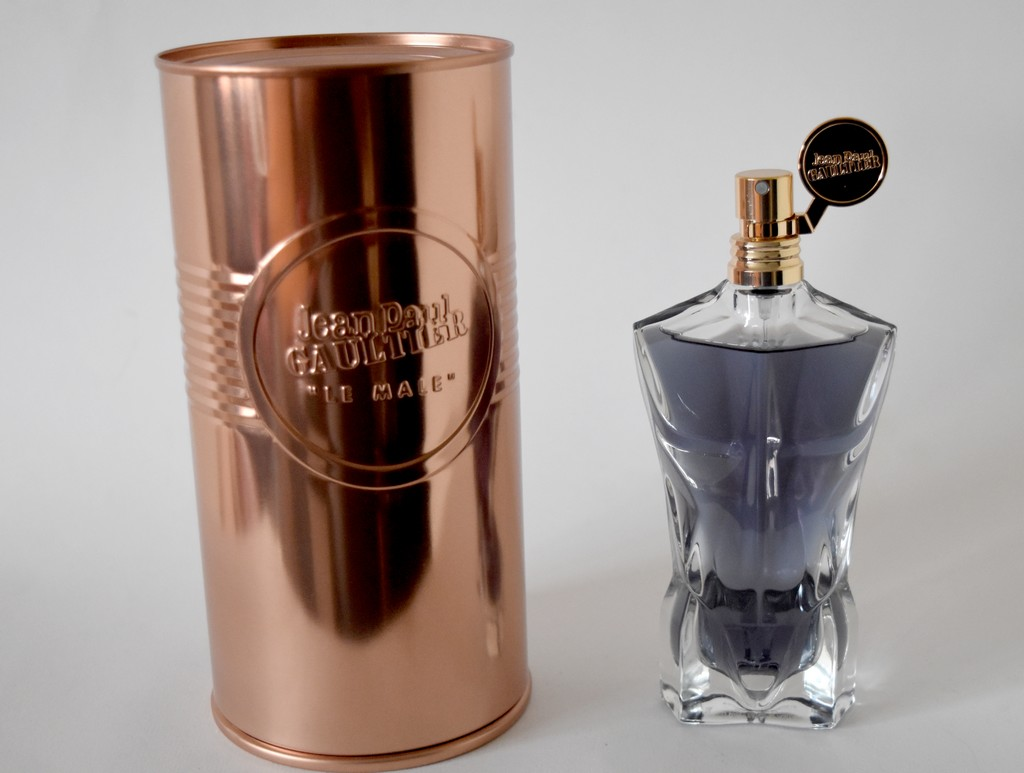 2019Quel Meilleurs Parfums ChoisirGuide Hommes Parfum eEDHW92IY