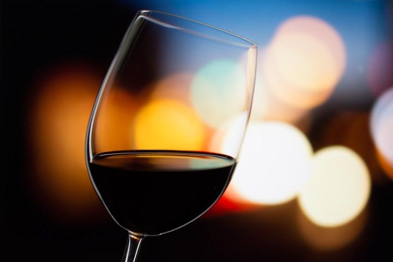 vinobordo