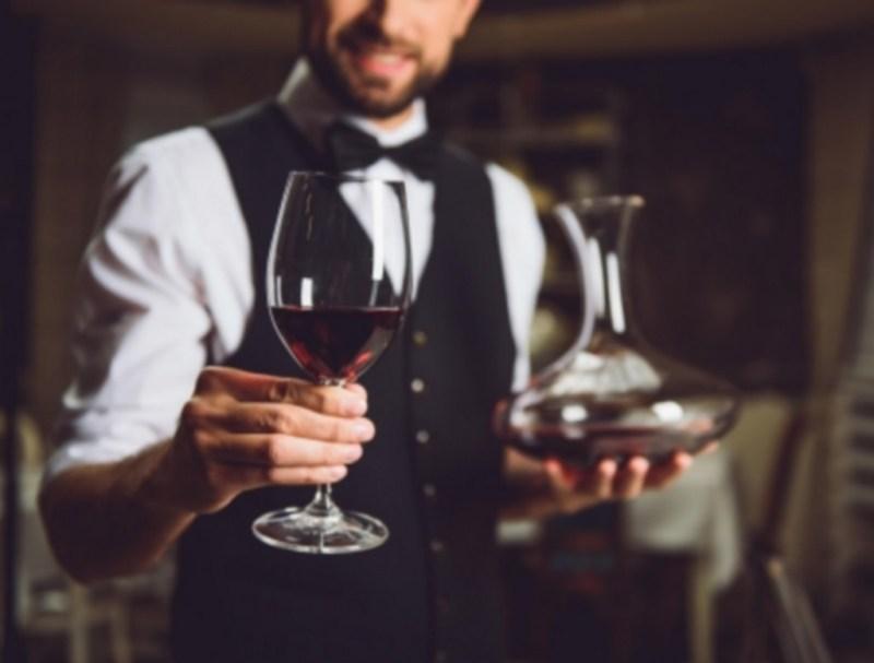 Voir d'autres articles sur le vin