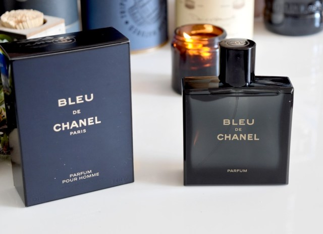 En savoir plus sur les parfums hommes
