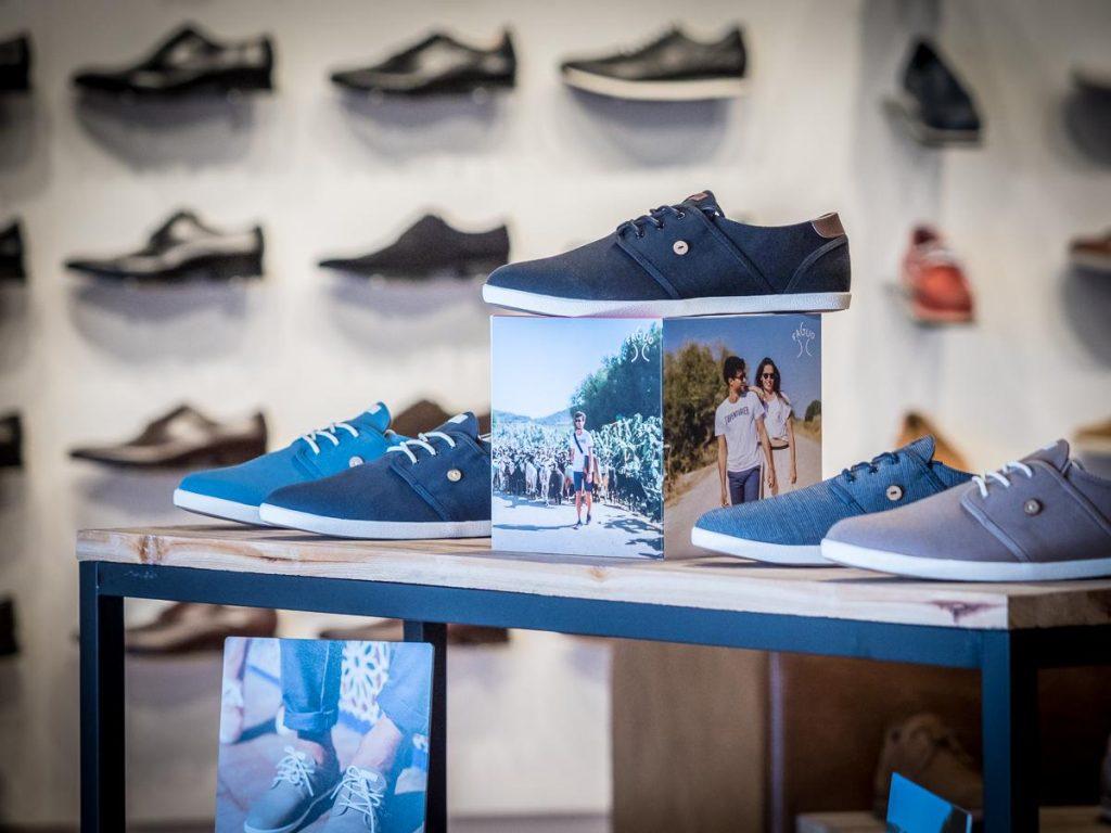 Trouver Des Chaussures Pour Hommes Où Grandes Tailles hQCxBtdrs