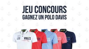 Polo Davis
