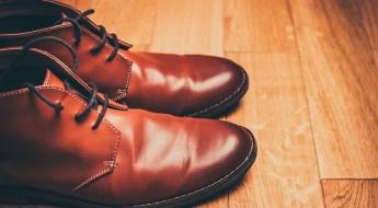 Quelle chaussure pour quelle personnalité
