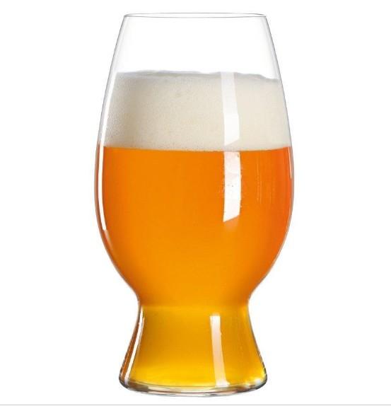 Savoir choisir son verre à bière pour expérience de dégustation accrue