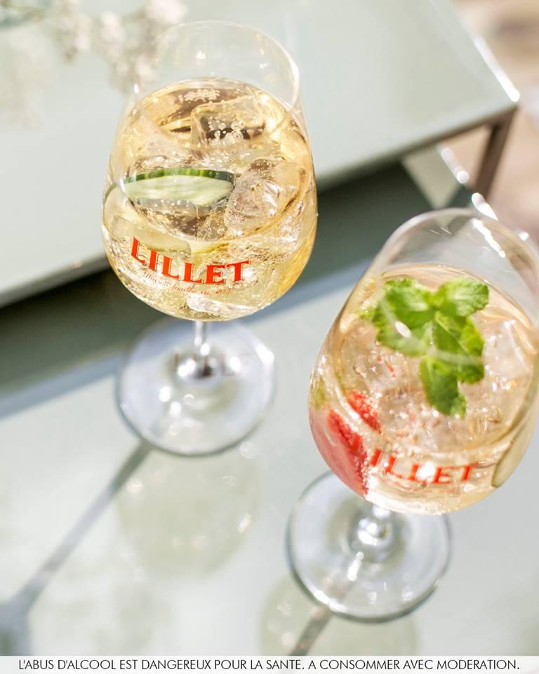coffrets vins et spiritueux fêtes des pères 2019