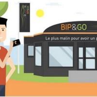 [Concours Inside] Gagnez votre badge télépéage Liber-T Bip & Go