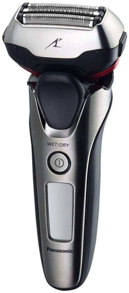 guide rasoir électrique