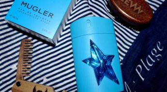 A*men Ultimate Mugler