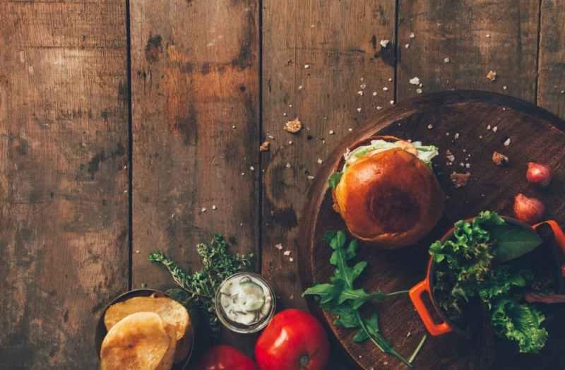 l'importance de l'alimentation en musculation