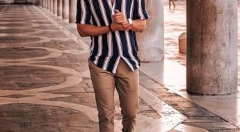 Les vêtements indispensables de l'été 2020