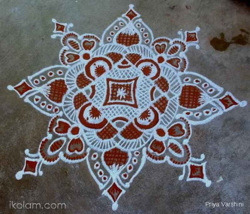 L'eau d'Issey Shades of Kolam