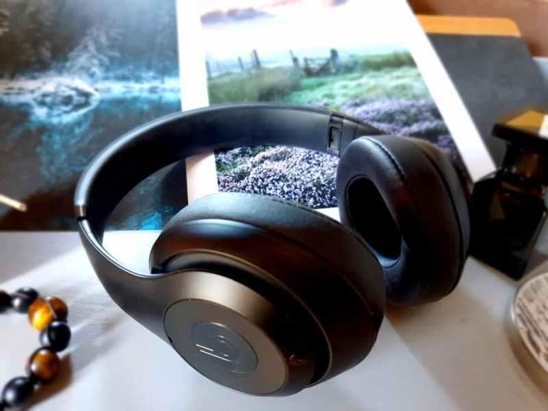 Beats Studio 3 test & avis