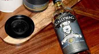 Scallywag Douglas Laing