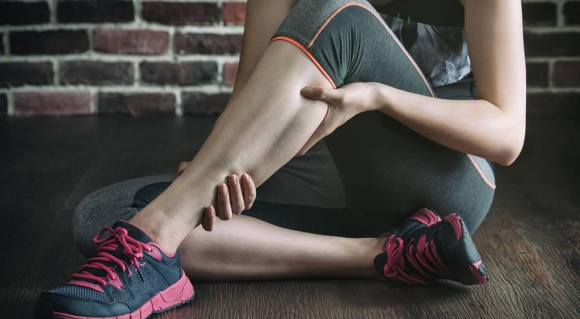 Comment améliorer la récupération musculaire