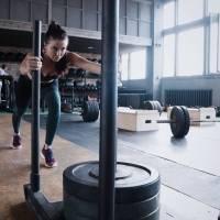 Comment bien pratiquer le CrossFit ?