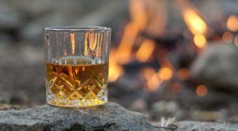 Le blended whisky, moins bon qu'un single malt