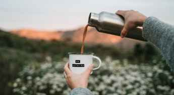 se créer une routine matinale efficace