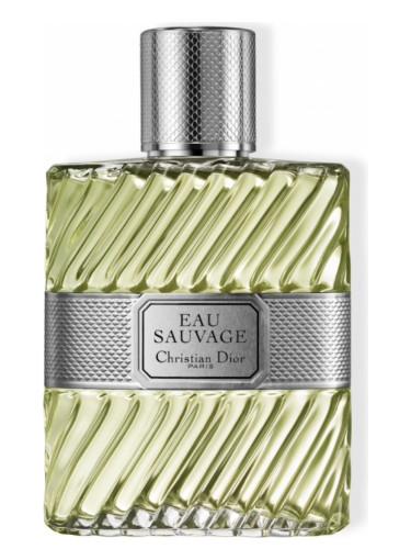 Meilleurs parfums hommes 2019 - trucsdemec.fr, blog lifestyle masculin, mode, beauté (2)