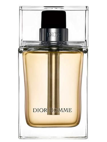 Meilleurs parfums hommes 2019