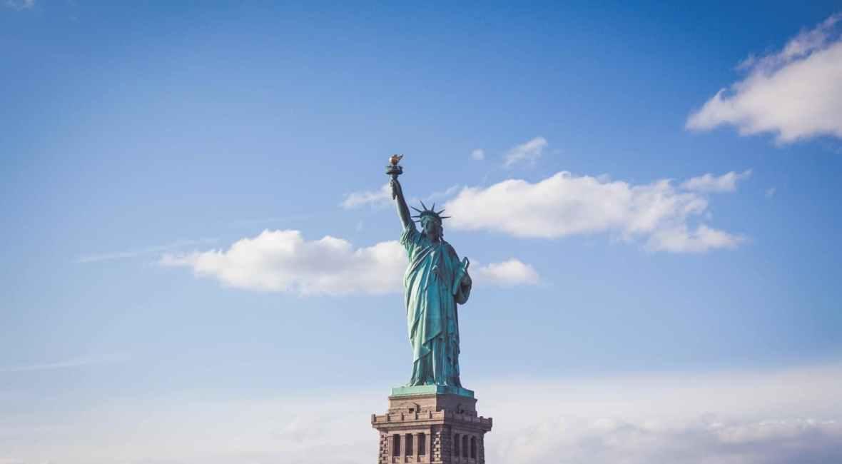 Quelles sont les formalités pour voyager aux USA