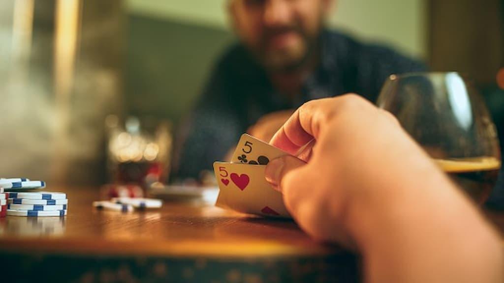 Casino en ligne les jeux préférés des hommes et des femmes