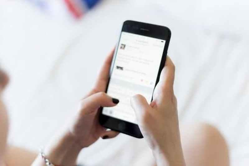 Les meilleures applications de rencontres pour Android