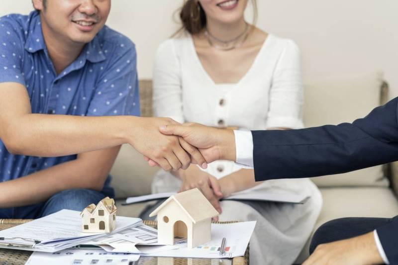 crédit couple assurance emprunteur