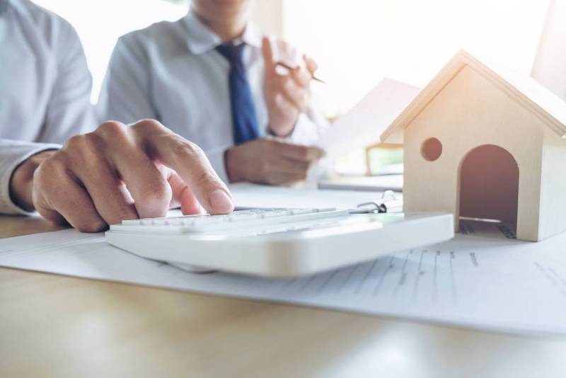 crédit emprunt banque assurance emprunteur