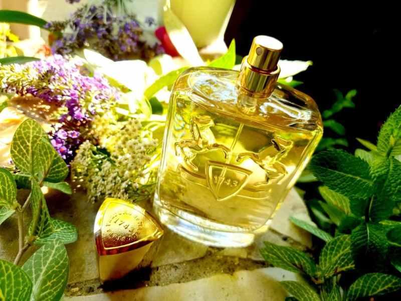Derley Parfums de Marly