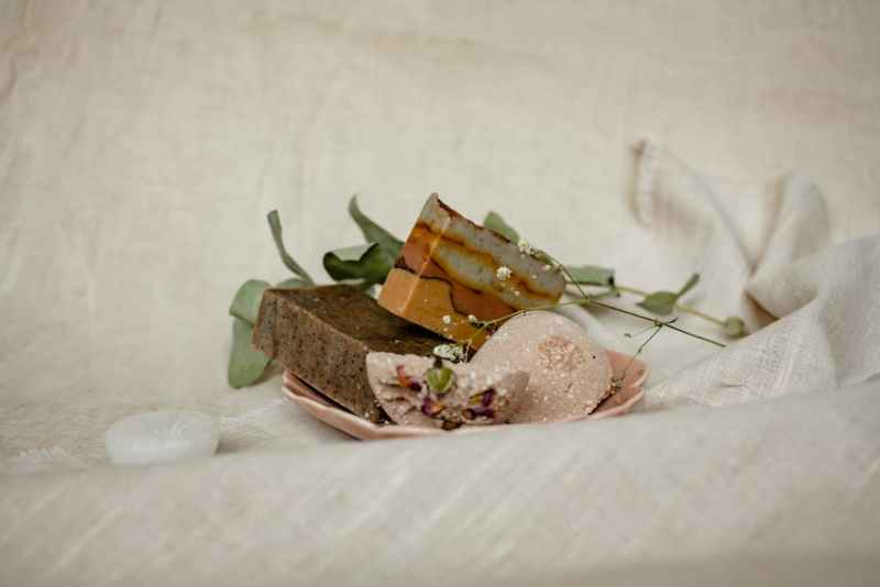 Transpiration sous les aisselleshommes nos 7 conseils