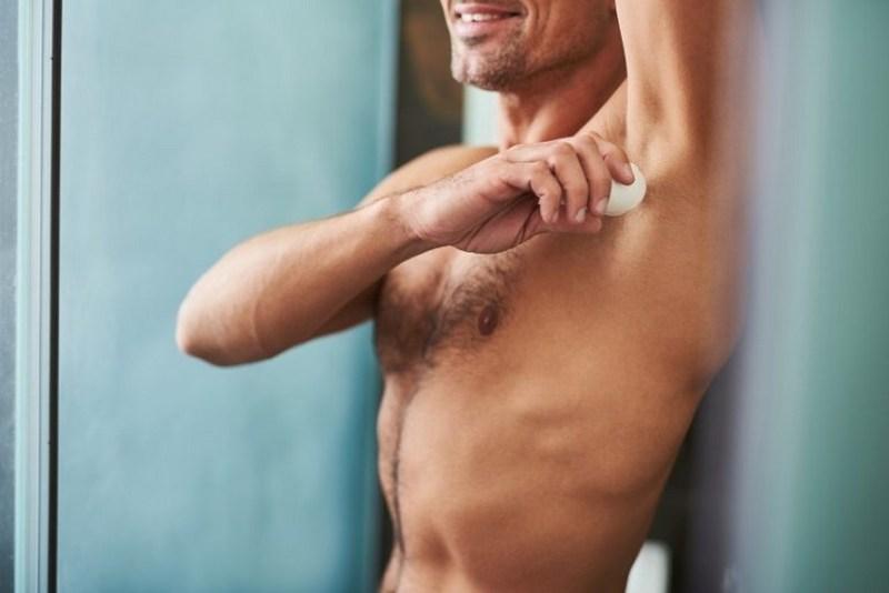 Comment Corriger Une Hygiène Masculine Catastrophique