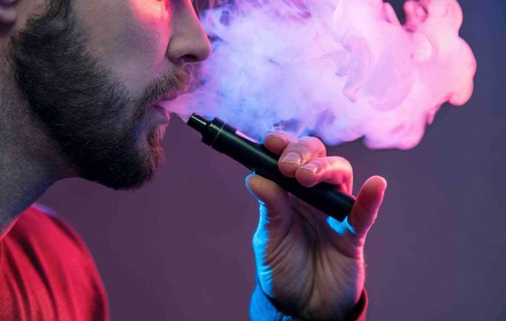5 raisons de passer à la cigarette électronique