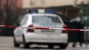 В Пловдив мъж бие жена си до смърт