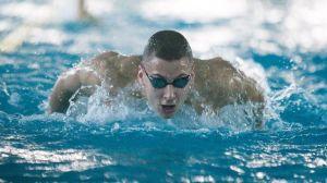 Ставай!  България има финалист на олимпийско плуване след 33 години чакане