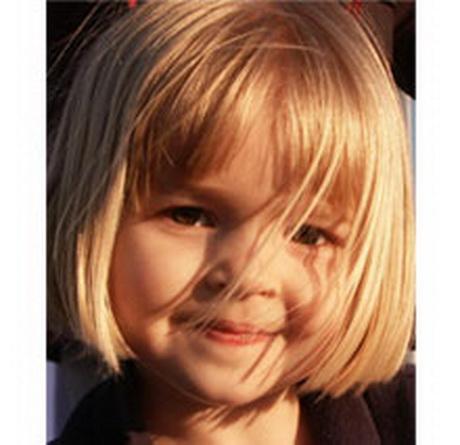 Toddler Girl Bob Haircut Rnb Pinterest