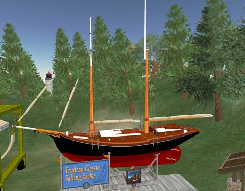 larindaboatshowx.jpg