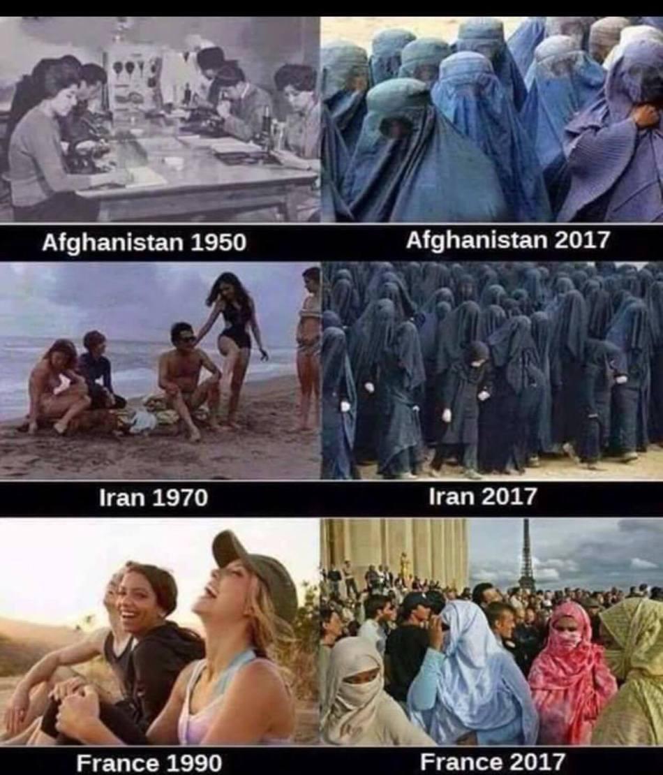 Kvinner