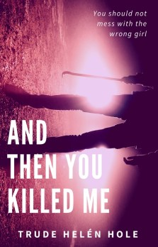 andthen youkilled me (2)