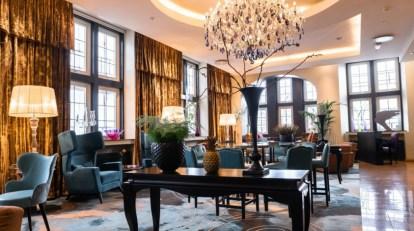 lobby-bar-area-clarion-collection-hotel-havnekontoret