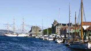 outside-clarion-collection-hotel-havnekontoret