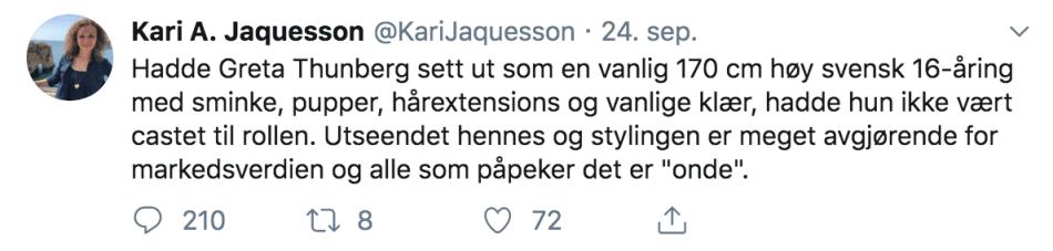 Skjermbilde 2019-09-25 kl. 15.38.27