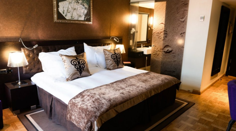 superior-kingsize-double-room-with-view-clarion-collection-hotel-havnekontoret