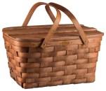 farmhouse-picnic-baskets