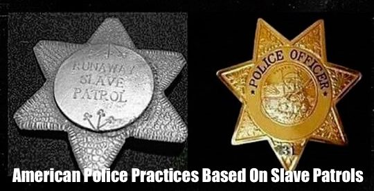 American-Police-Practices-Based-On-Slave-Patrols-banner-540x276.jpg