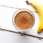 rsz_energy_boosting_chocolate_coconut_smoothie-min_elp