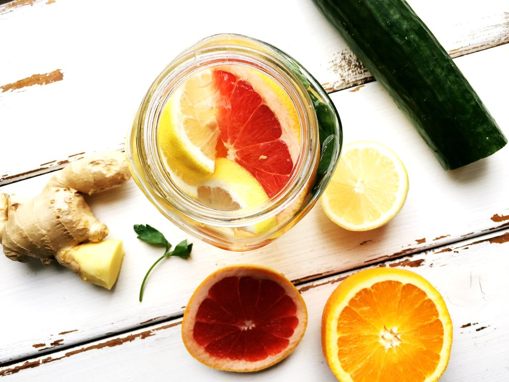 fat_burning_detox_water2 (2)