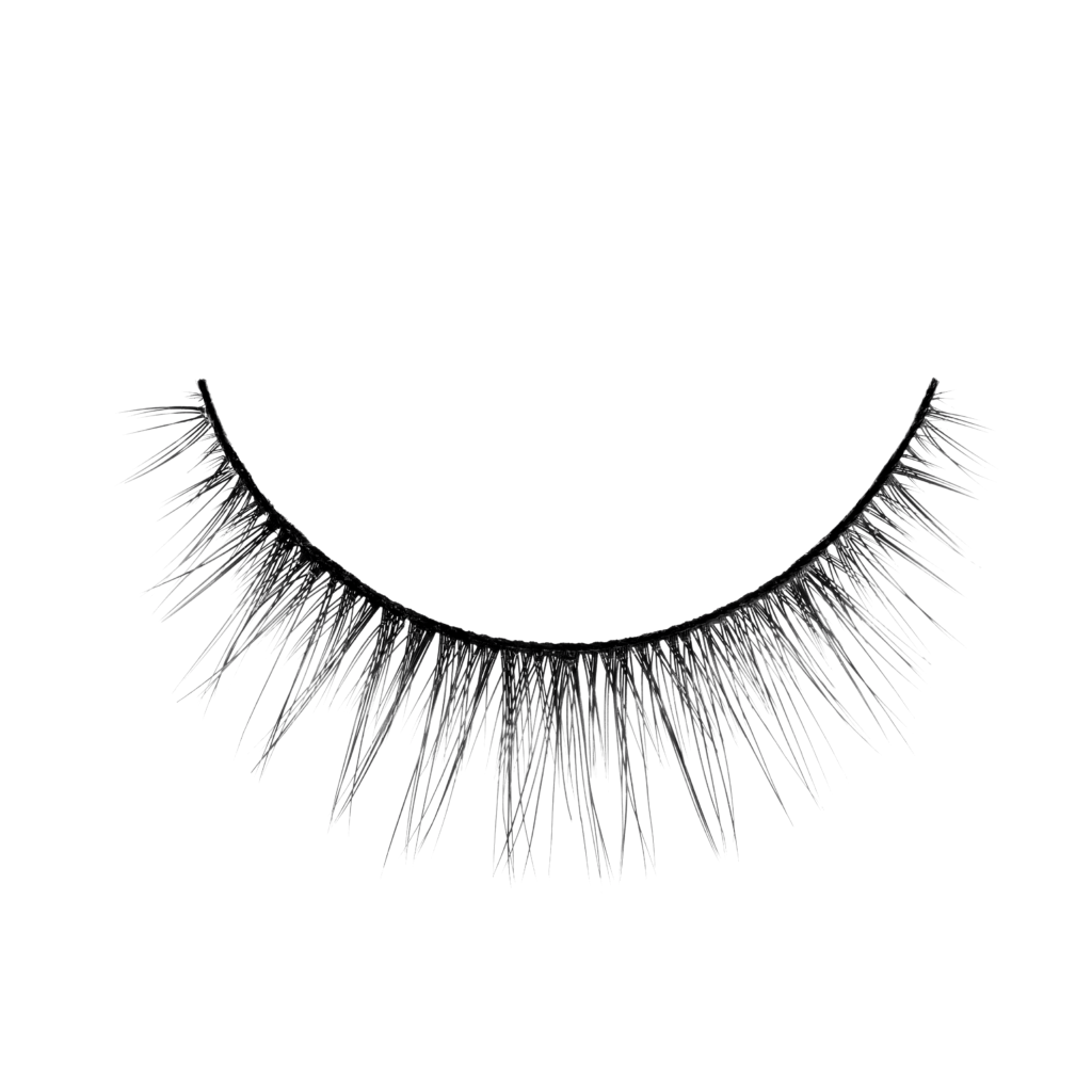 The Everyday Lash Collection