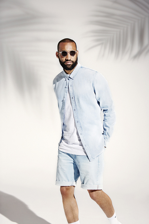 beastin-2014-summer-living-the-good-life-collection-11
