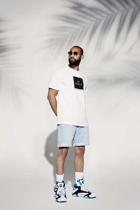 beastin-2014-summer-living-the-good-life-collection-4
