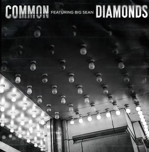 commonbigseandiamonds-TRUE
